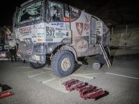 Dakar2017_Leg10_12_01_370