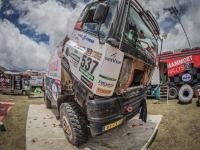 Dakar2017_Restday_08_01_176