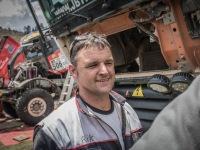 Dakar2017_Restday_08_01_177