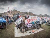 Dakar2017_Restday_08_01_276