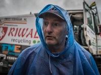 Dakar2017_Restday_08_01_364