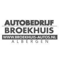 Autobedrijf Broekhuis