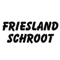 Friesland Schroot