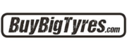 Tribatyre | Buy Big Tyres